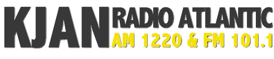 KJAN, AM 1220, Atlantic, IA