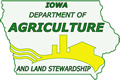 IA Dept of Ag-Land Stewardship
