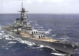 USS IA