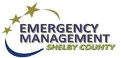 Shelby Co EMA