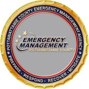 Pott County Emergency Mgmt