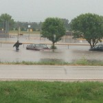 LL flood photo