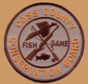 Cass Co Conservation Board