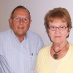 Don and Lois Sonntag