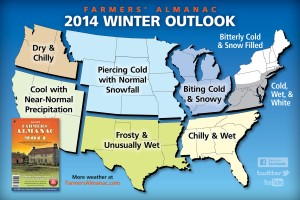 FarmersAlmanac2014-Winter-Map