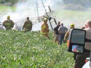 plane crash 6-6-13 004