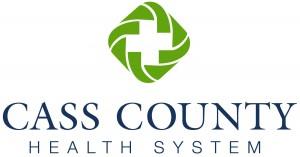 CassCounty-HS-2c-logo (3)