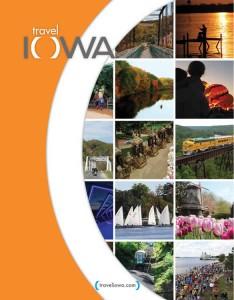 Iowa Travel Guide 2014
