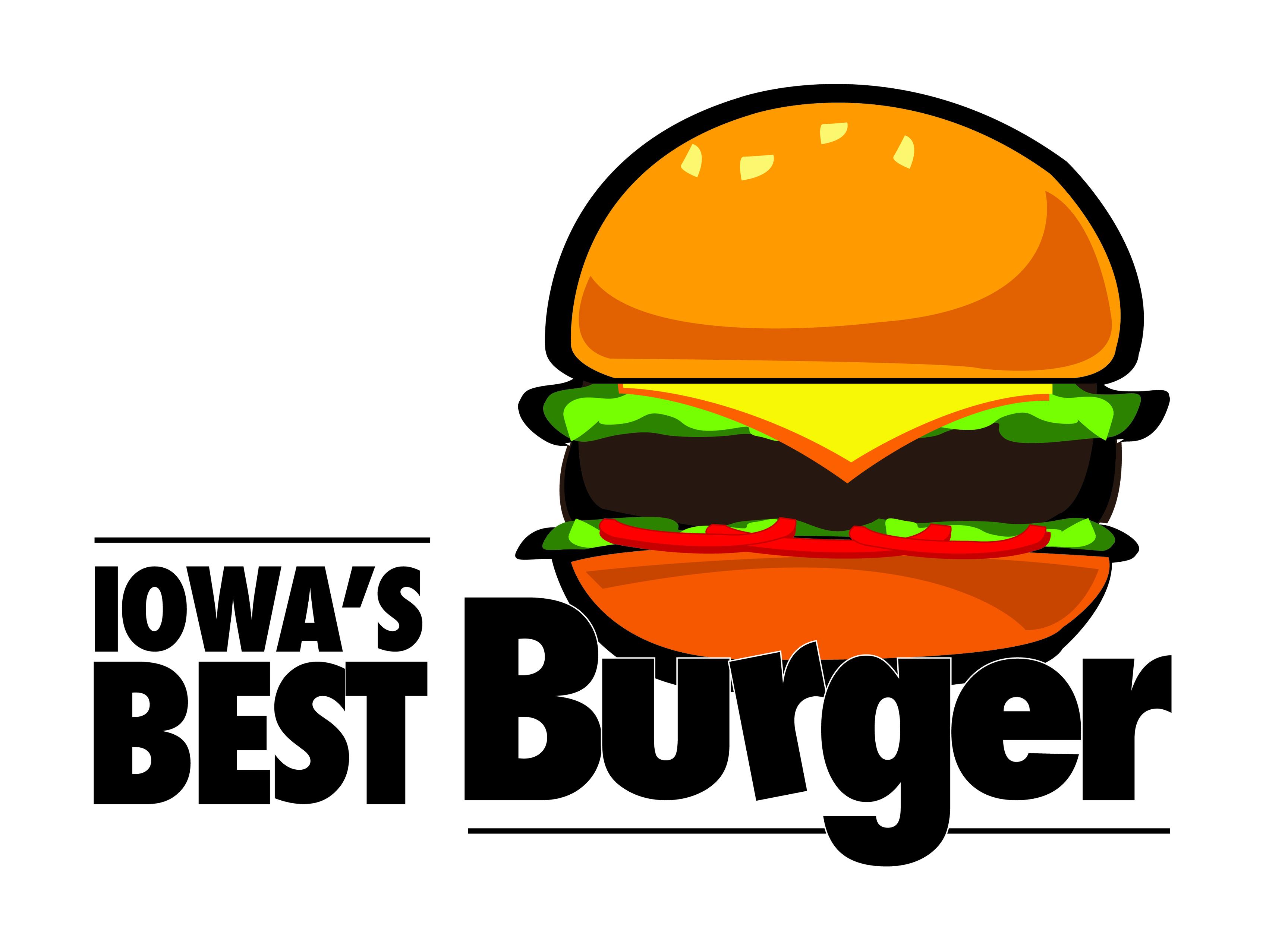 Burgerlogo23