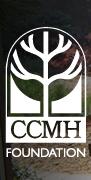 cchs_foundation_healing_garden