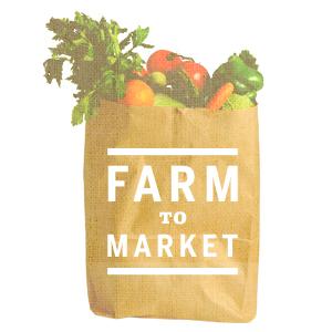 farmersMarket_02_char11