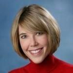 Dr. Stacy Lynn Thompson