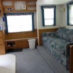 Camper 008