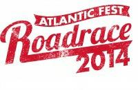 2014 Road Race Logo Small