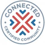 certifiedconnectedlogo