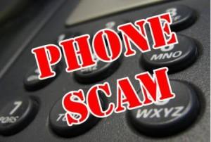 ph scam