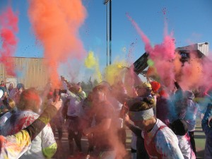 Color The Town 5k 10-11-14 007