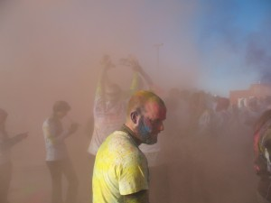 Color The Town 5k 10-11-14 011