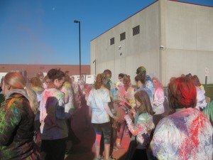 Color The Town 5k 10-11-14 012
