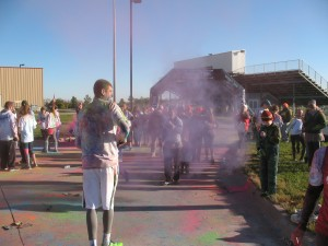 Color The Town 5k 10-11-14 014