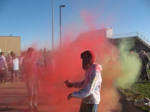 Color The Town 5k 10-11-14 015