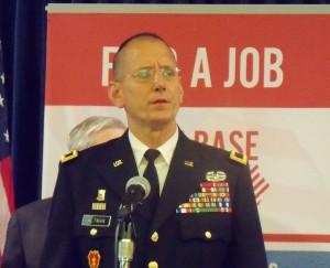 General Altman