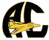Adair-Casey logo