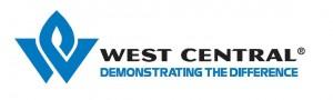 West Central CoOp logo