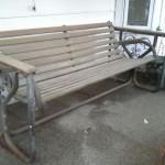 121504_1500[01] bench