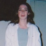 Holly Rae Durben (IA Cold Case file photo)