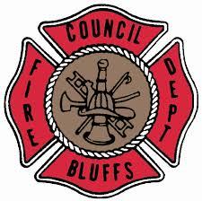 Bluffs FD