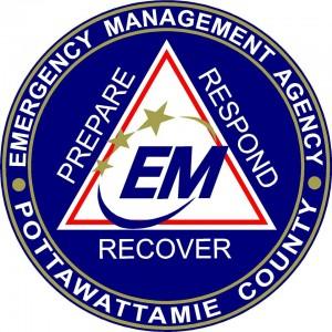 Pott County EMA