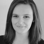 Samantha Koontz, from Lewis.
