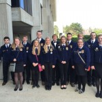 State Convention Group 15