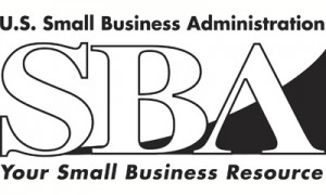U.S.-Small-Business-Administration