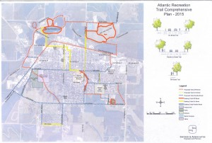 The latest Atlantic Recreational Trail Comprehensive Plan. (click on image to enlarge)