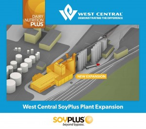 West Central Expansion image