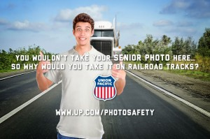 img_up_safety_senior-1