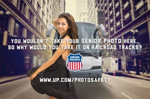 img_up_safety_senior-2-share