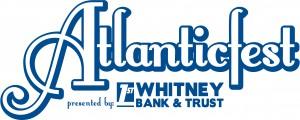 atlanticfestlogo