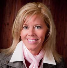 Cass County Assessor Brenda Nelson