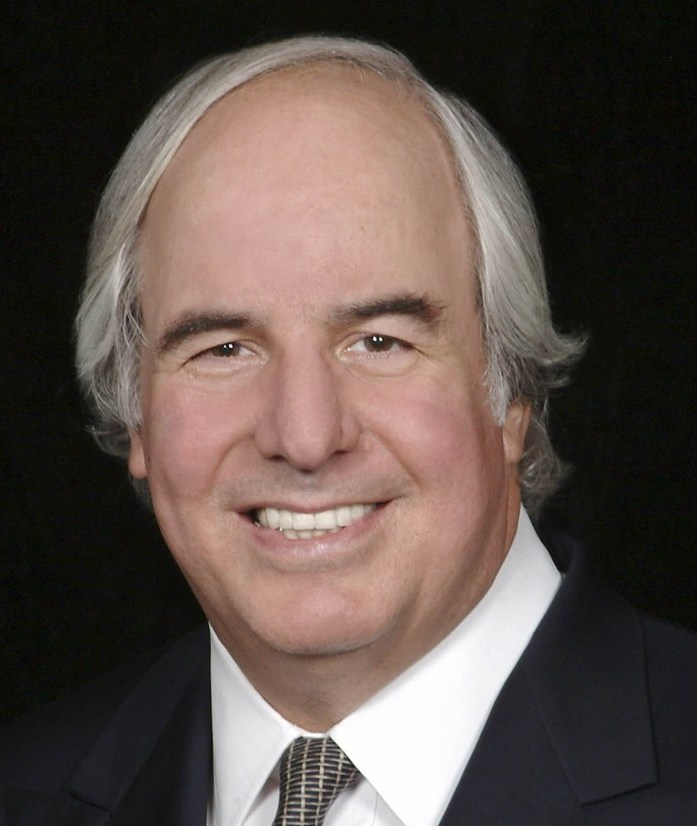 frank abagnale - photo #32