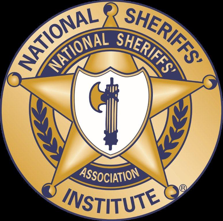sheriffs ass National