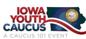 Caucus 101