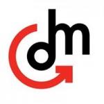 Greater Dsm Partnership Logo