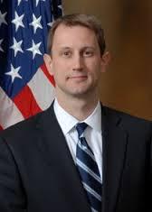 U-S Atty. Nicholas A. Klinefeldt.
