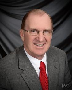 Tim Ennis (Dem.) candidate for House District 21.