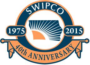 Swipco logo