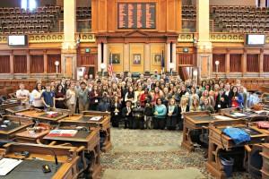 Youth Leadership Summit 1