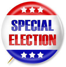 Special-Election-Button